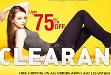 Online Shopping NewsFlash