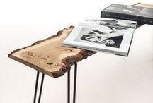 WOOD U. / Lessons & Designs in wood.