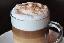 Coffee, anyone? / All things related to coffee
