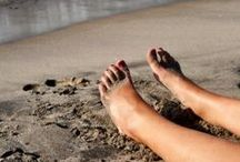 Blogs / Read our blogs for more information on foot and ankle health
