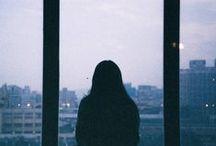 :alone