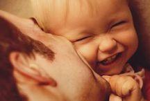 Baby daddy / by Gabriela