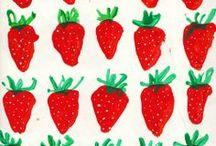 Art fraise