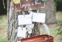 *My Wedding Work* / By Helene Gautier Photography