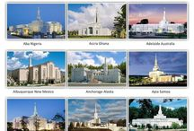 Mormon LDS / This is all about mormon lds church some quotes etc.