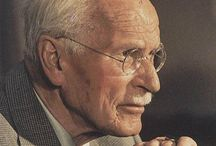 C. G. Jung / Carl Gustav Jung and the analytical psychology
