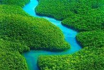 Güzel Yerler/Beautiful places