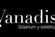 RAYOS UVA / SOLÁRIUM CON CABINAS VERTICALES Y HORZONTALES. TODAS ELLAS INDIVIDUALES
