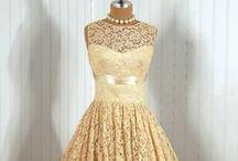Fashion / Fashion / by Carolyn s