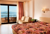 Kassandra Bay Double Rooms