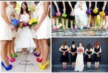 general wedding ideas