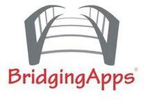 BridgingApps