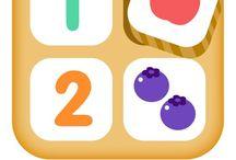 Newest App Reviews