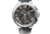 Watches / Swiss
