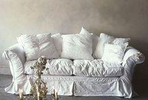 Beautifull White Rooms 1