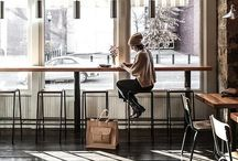 Shop | Dining | Café