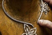 technical jewellery