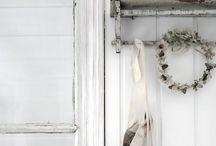 Beautifull White Rooms 2