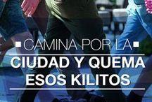 TIP DE LA SEMANA / Soluciones en tu vida diaria