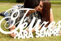 Placas Casamento / Escolha, e personalize o seu! Para um casamento feito em detalhes www.atelieranart.com.br