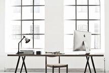 Showroom/Studio