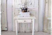 Beautifull White Rooms 3