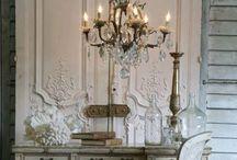 My Beautiful Paris Apartment 1
