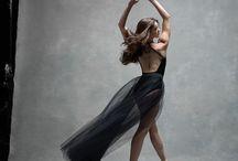 Dança / Dança
