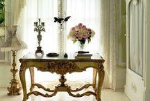 My Beautifull Paris Apartment 2