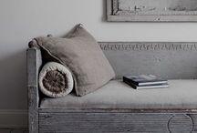 Grey Room 1