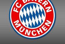 Fc Bayern  München / Mia San Mia