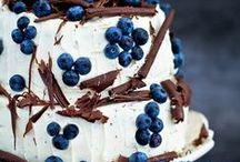 Sütik és más finomságok