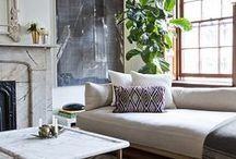 ╒ DIY Home Decor ╕ / Decor inspirations and possible projects for everyone to try! Post your favorites and invite friends. No limits to the amount of pins! To be invited just follow me and the board. Leave a comment on one of my recent pins for a quicker invite.