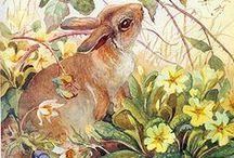Wielkanoc - Easter