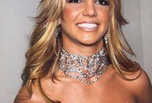 Neide / Britney Spears