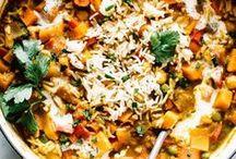 Vegan Recipes + Nutrition / 15% off at FitFlyFab.com & NaturallyFine.me | vegan, raw vegan, Earth food, plant-based, vegetables, fruit, vegan recipes, vegan diet, veganism, vegan health, vegan smoothie, green smoothie, raw food, non dairy, dairy free