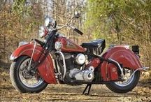 ( Classic Motorcycles ) / Classic Motorcycles Group Board ~ If You Want To Join A Board(s), Please Mention In The (ADD A COMMENT) Section of Any Pin on The First Board (ADD ME Board) Which Board(s) You Want To Join, I Will Do The Rest. No Spam, No $ Signs.