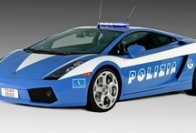 Police Vehicles  / POLICE VEHICLES Group Board ~ If You Want To Join A Board(s), Please Mention In The (ADD A COMMENT) Section of Any Pin on The First Board (ADD ME Board) Which Board(s) You Want To Join, I Will Do The Rest. No Spam, No $ Signs.