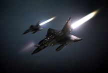 ( Fighter Jets ) / Military Fighter Jets In Flight/Action Group Board ~ If You Want To Join A Board(s), Please Mention In The (ADD A COMMENT) Section of Any Pin on The First Board (ADD ME Board) Which Board(s) You Want To Join, I Will Do The Rest. No Spam, No $ Signs.