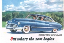 Buick Car Ads  / Classic Buick Car Ads  Group Board ~ If You Want To Join A Board(s), Please Mention In The (ADD A COMMENT) Section of Any Pin on The First Board (ADD ME Board) Which Board(s) You Want To Join, I Will Do The Rest. No Spam, No $ Signs. / by ( Classic Rides )