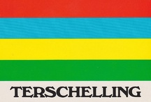 TERSCHELLING / Favorite and second home.