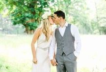 Lovely wedding photographers