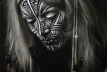 Karin Dreijer Anderson / My favourite music