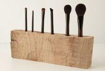 Doux Good : Do It Yourself / Envie de faire des cosmétiques maison ? de jolis objets ? #DIY #fait main #art de vivre