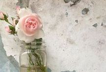 Nature : #Bouquets et #fleurs Doux Good / #nature #fleur #bouquet