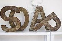 Doux Good : Histoire de Savons / Découvrez les articles Doux Good sur les savons sur le blog http://blog.doux-good.com