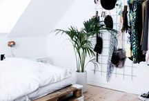 Future house / home decor