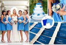 Boda Estefa / wedding day