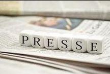Doux Good : On parle de nous dans la presse / #presse #magazine #articles sur Doux Good