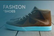FASHION - shoes / All shoes i like for men and women